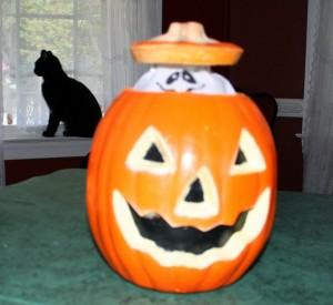Genghis-and-Pumpkin-Ghost