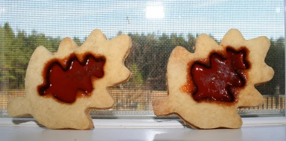 Two-Finished-Cookies