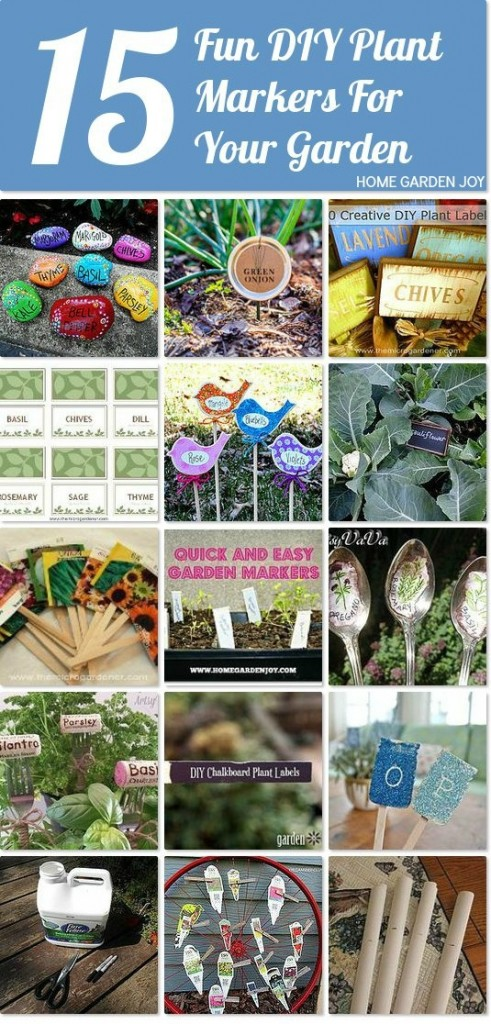 diy_plant_markers