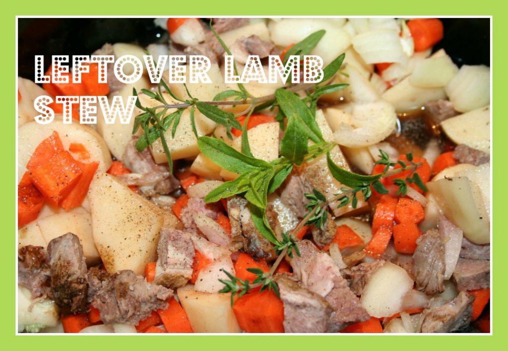 lamb stew 2
