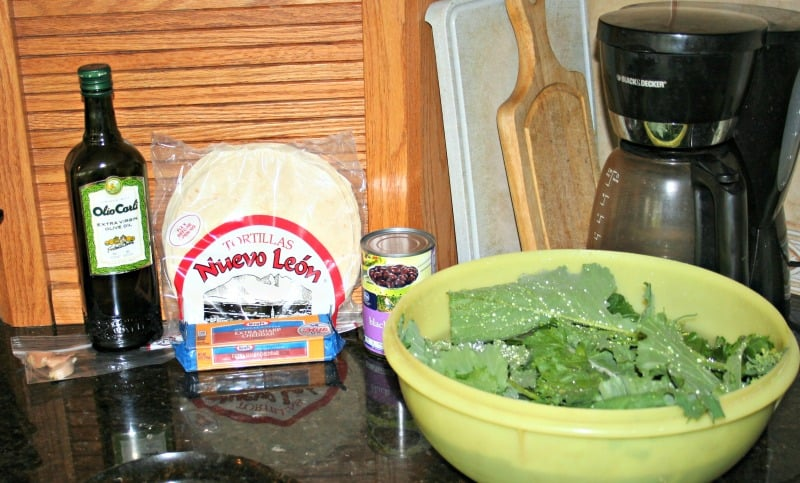 broccoli rabe recipes