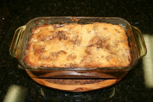 Layered-Apple-Loaf-2
