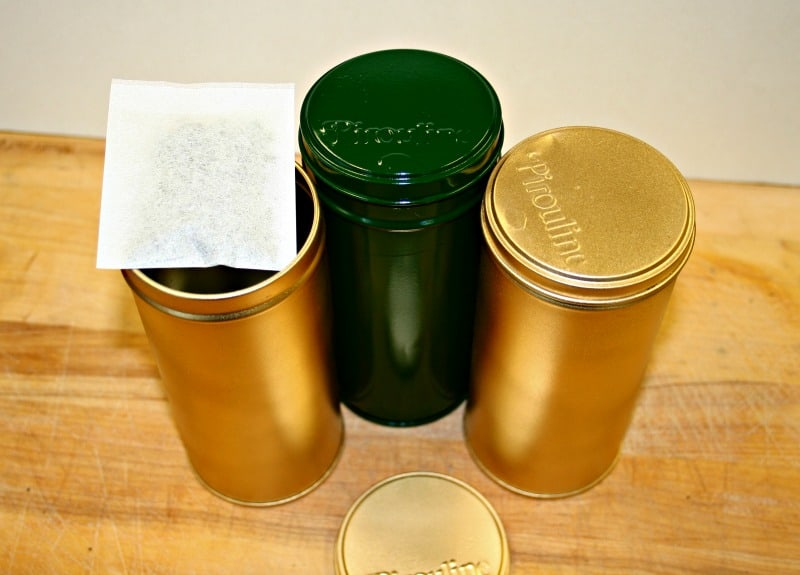 cannisters-for-tea