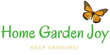 Home Garden Joy