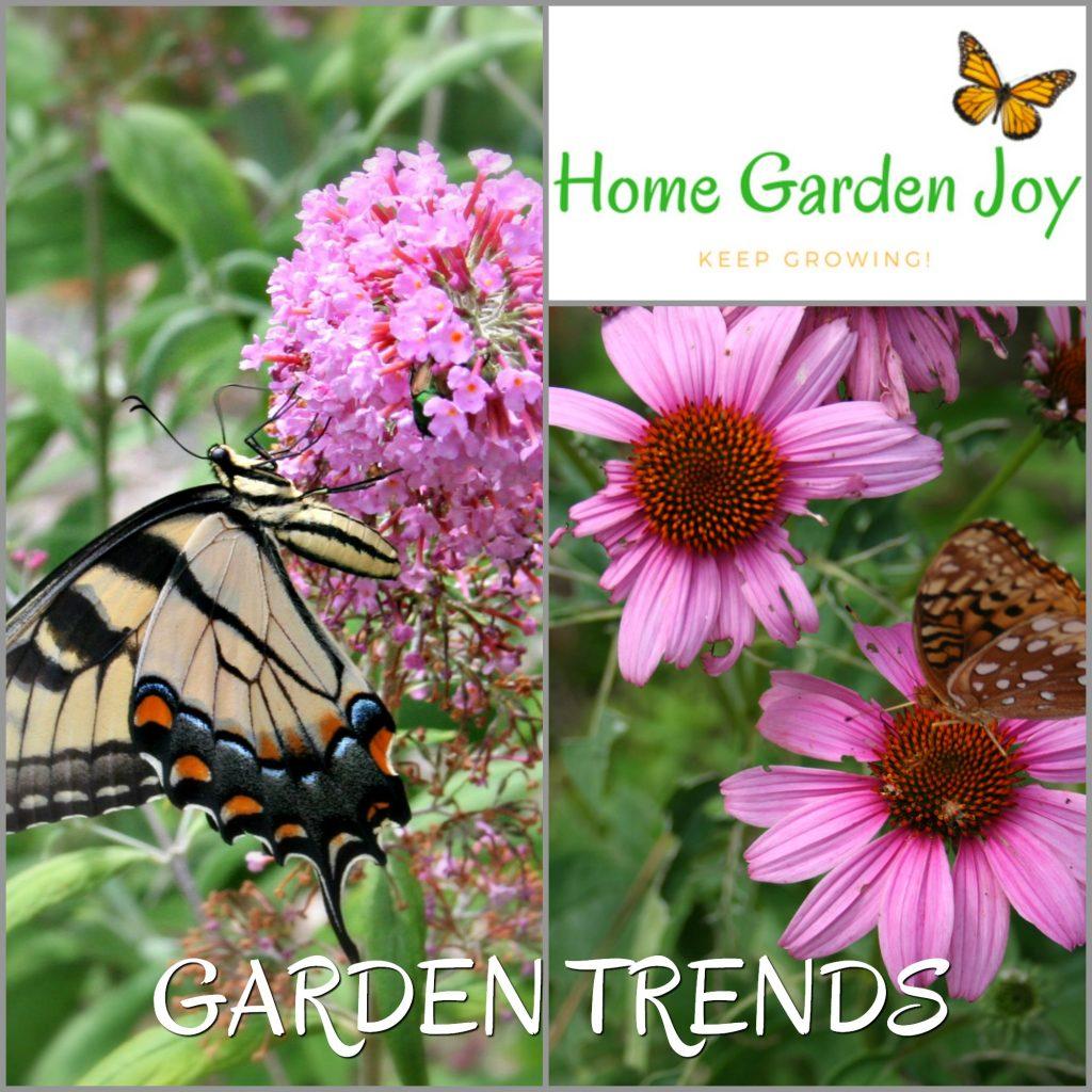 Home Garden Joy - Page 2 - Keep Growing!
