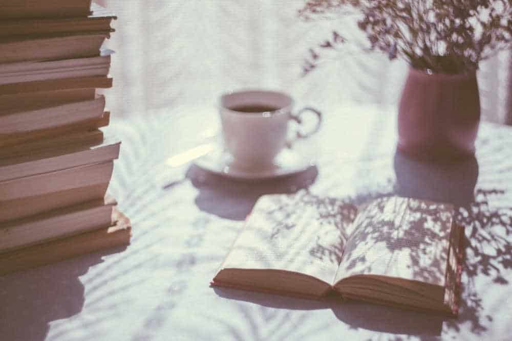 gardening book recommendations
